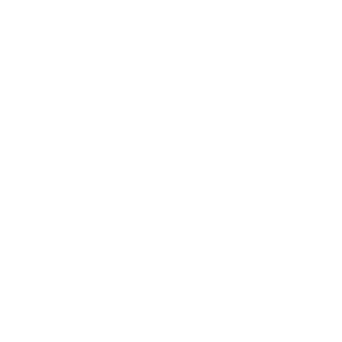 Marco Tempest – Illusion Technology Media Magic